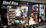 Loja Bad Boy - Alameda Shopping