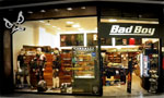 Loja Bad Boy - Taguatinga Shopping